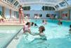 infos piscine