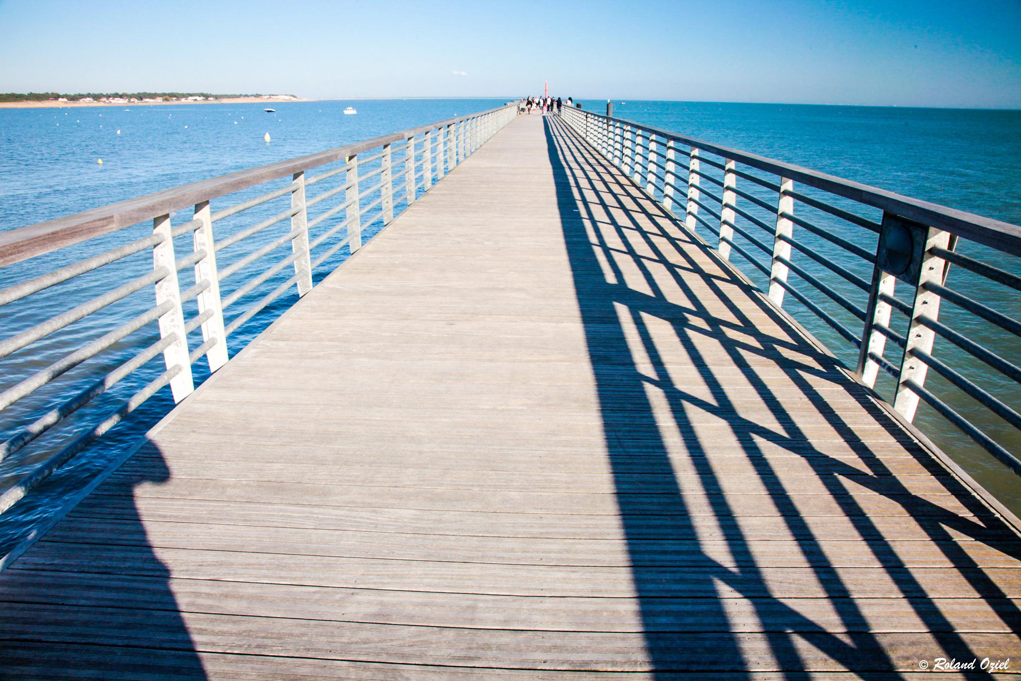 location mobil home proche plage