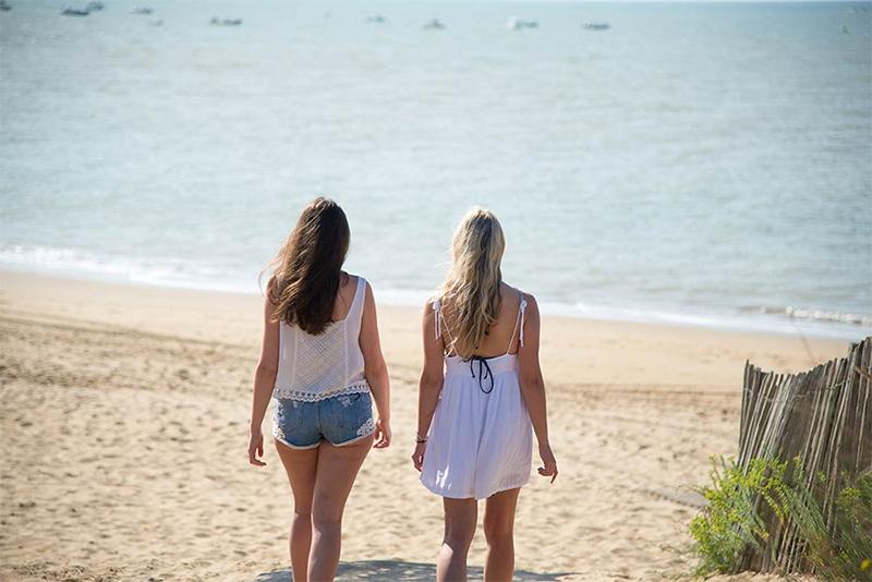 piscine couverte en Vendée près des plages